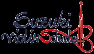 Suzuki Violinschule Metzingen